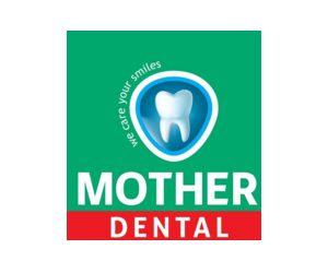 Mother Dental Hospital Tirur