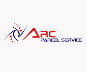 ARC parcel service Kottakkal
