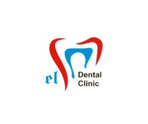 Carmel Dental Clinic Manjeri