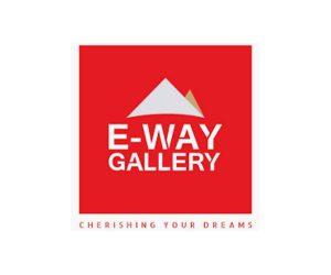 E-way Gallery Manjeri