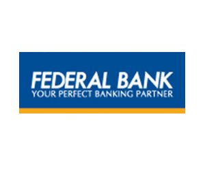 Federal Bank Perinthalmanna