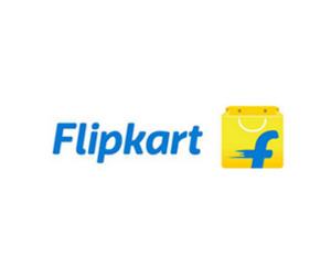 flipkart perinthalmanna contact number