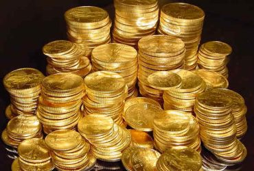 Today gold rate in Kerala