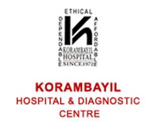 korambayil hospital manjeri
