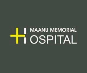 Maanu Memorial Hospital Manjeri