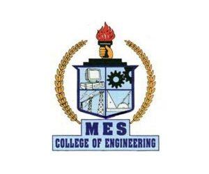 MES College of Engineering Kuttippuram