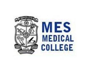 MES Medical College Hospital Perinthalmanna