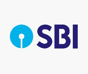 tirurangadi sbi contact number