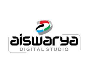 Aishwarya Digital Studio Edappal