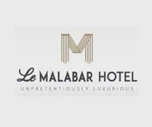 Le Malabar hotel Perinthalamanna