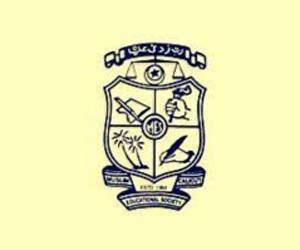 M E S Central School Valanchery