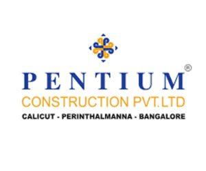 pentium constructions Pernthalamanna