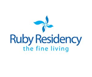 Ruby residency Kottakkal
