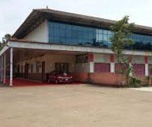 Sree Suma Auditorium Manjeri