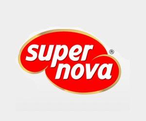 Super Nova Foods Manjeri