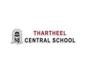 Thartheel Central School Kottakkal