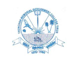 Thunchan Memorial College Tirur