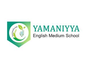 Yamaniyya english medium school Nilambur