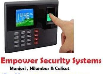 Biometric Time Attendance Systems ( Punching)…. Call : 9946486038 , 8891263975