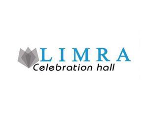 Limra Celebration hall chattipparamba