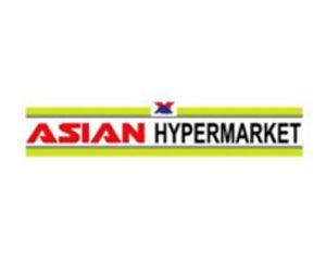 Asian Hyper Market Edappal