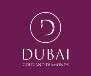 dubai gold and diamonds Chemmad