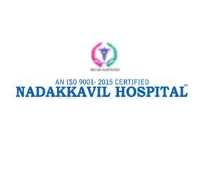 nadakkavil hospital Valanchery