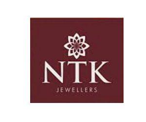 NTK Jewellers Manjeri