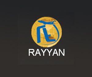 RAYYAN TOURS AND TRAVELS EDAPPAL