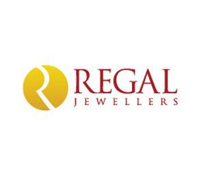 Regal Jewellers Edappal