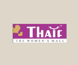 Thaif womens mall Kottakkal