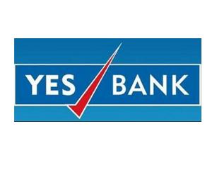Yes Bank LTD Malappuram
