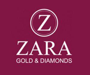 Zara gold Edappal