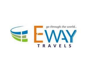 E-Way Tours and Travels Tirurangadi
