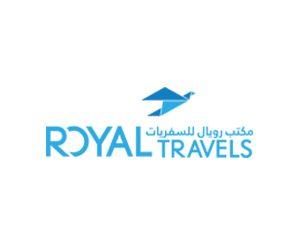 Royal Travels Manjeri