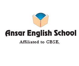 Ansar English School kololamba