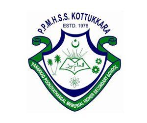 PPM Higher Secondary School Kottukkara