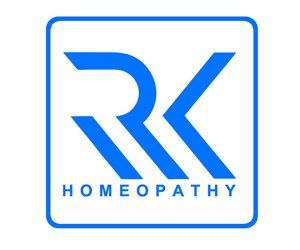 RK Homeopathy Perinthalmanna