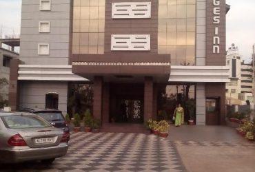 Rydges Hotel Kottakkal