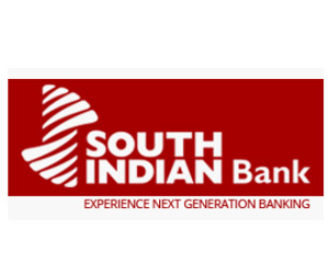 South indian bank Mongam branch