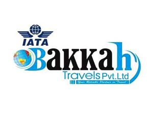 Bakkah Travels Anakkayam, Manjeri