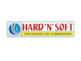Hard N Soft Computer Shopes