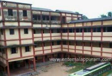 Moulana Muhammad Kutti Memorial School