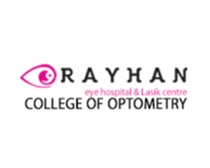 Al Rayhan College of Optometry Kondotty
