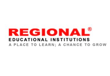 Regional Engineering College Tirur