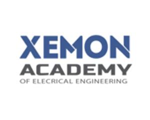 xemon academy