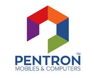 Pentron Computers malappuram