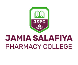 jamia salafiya pharmacy college pulikkal