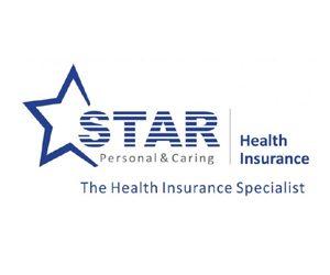 Star Health Insurance Kottakkal