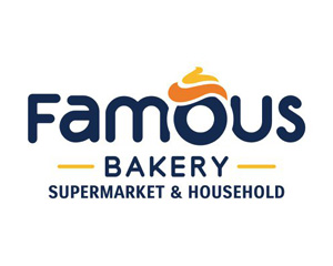 Famous Super Market and Bakery Chemmad